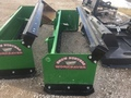 2019 Worksaver SPS-2484R Loader and Skid Steer Attachment