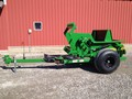 Summers Manufacturing 700 Rock Picker