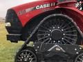 2014 Case IH Steiger 470 RowTrac 175+ HP
