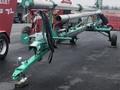 2020 Houle 42 Manure Pump