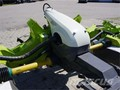 Claas Disco 9200C Contour Mower Conditioner