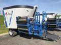 2020 Penta 5930 Feed Wagon