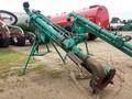 1999 Houle 8 Manure Pump