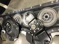 Claas Disco 3150TC Mower Conditioner