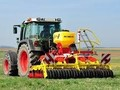 2020 APV PS300M1 Air Seeder