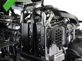 2020 Deutz Fahr AGROTRON 6165 Tractor