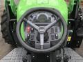 2019 Deutz Fahr 4070E Tractor