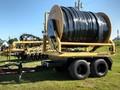 2019 Bazooka Farmstar 1810 Manure Pump