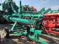 2013 Houle 8.5 Manure Pump