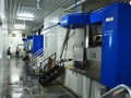 Alfa-Laval Agri VMS Milking Equipment