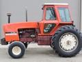 1975 Allis Chalmers 7040 100-174 HP