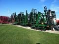 2020 Great Plains 4800TM Vertical Tillage