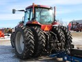 2005 Case IH MX230 Tractor