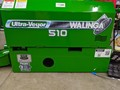 2020 Walinga 510 Grain Vac