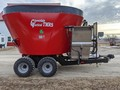2020 Cloverdale 500T Grinders and Mixer