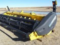 2015 New Holland HAYBINE 18HS Forage Harvester Head