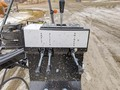 2020 Universal 1537 FIELD LOADER TD Augers and Conveyor
