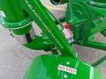 2021 Handlair 566 Grain Vac