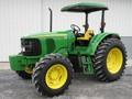 2005 John Deere 6415 40-99 HP