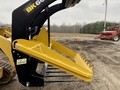HLA BK60 Loader and Skid Steer Attachment