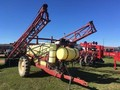 Hardi HC950M Pull-Type Sprayer