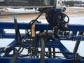 Blu-Jet Landrunner II Toolbar