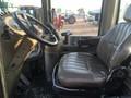 2007 Case 621D Wheel Loader
