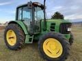 John Deere 6430 Premium 100-174 HP