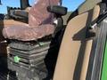 John Deere 6200 Tractor