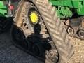 2018 Soucy S-TECH 600R Wheels / Tires / Track