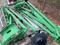 2015 John Deere BA92724 Planter and Drill Attachment