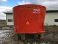 2010 Kuhn Knight VSL150 Grinders and Mixer