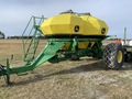 2003 John Deere 1910 Air Seeder