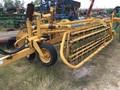 Vermeer R23A Rake