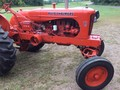 1954 Allis Chalmers WD45 40-99 HP