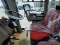 2020 Case IH Steiger 580 QuadTrac Tractor