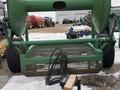 Puck Custom Enterprises HC-11 Irrigation