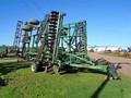 Great Plains Ultra-Till 3030 Vertical Tillage