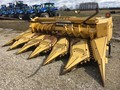 New Holland 360N6 Forage Harvester Head