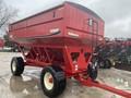 Killbros 1065 Gravity Wagon