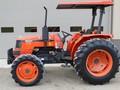 1998 Kubota M5400 40-99 HP