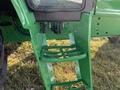 John Deere 6210 Tractor