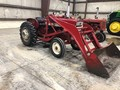 International Harvester 240 Miscellaneous