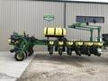 2015 John Deere 1775 Planter