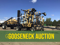 2009 Ezee-On 7550 Air Seeder