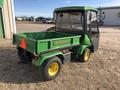 2002 John Deere 2030 Tractor