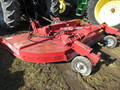 2007 Bush Hog 2510 Rotary Cutter