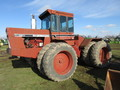 1979 International Harvester 4386 175+ HP
