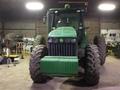 2010 John Deere 8270R 175+ HP