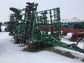 2007 Great Plains 8326DV Soil Finisher